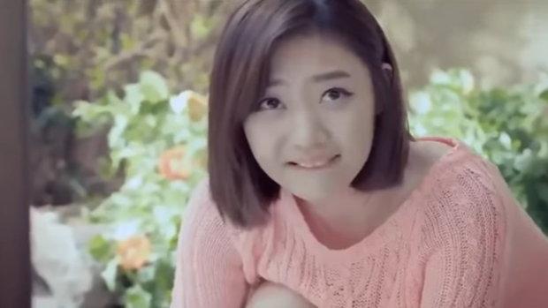 5 โฆษณาถุงยางอนามัยต่างประเทศ ที่คุณต้องอยากดู