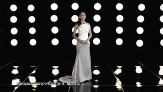 MV รอยเท้าพ่อ แบบ 2 นักร้องและภาพพระะราชกรณียกิจ