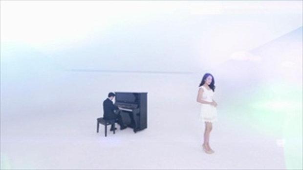 MV เพลงสองมือ...พ่อ