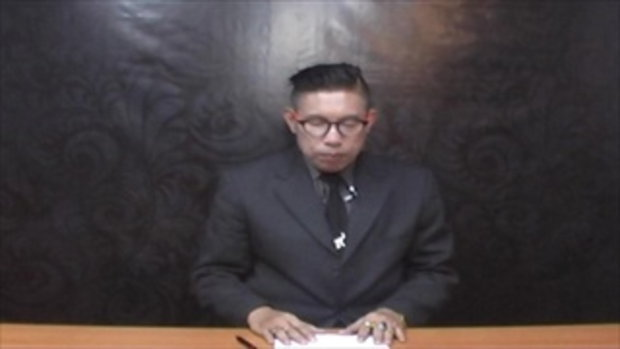 Sakorn News : งานเลี้ยงวันเกิดนายนคร เผือกบางนา