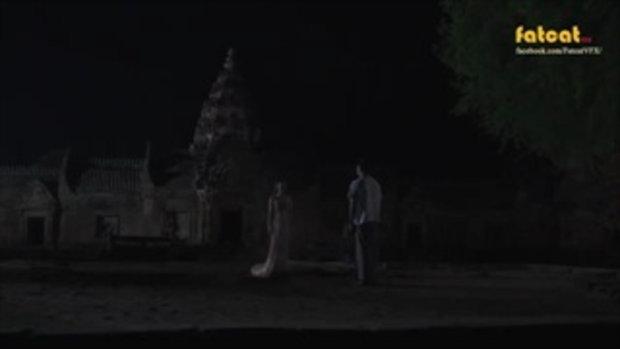 เบื้องหลัง CG ละครนาคี ตอนจบ บรรทัดฐานใหม่ CG วงการละครไทย