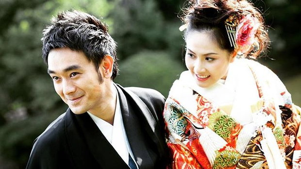 เต๊ะ ศตวรรษ หย่าเมียชาวญี่ปุ่นแล้ว ในเรียงคิวบันเทิง 15 ธ.ค. 2559