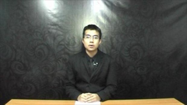 Sakorn News : อบต.บางพลีใหญ่ทำบุญเลี้ยงพระวันขึ้นปีใหม่