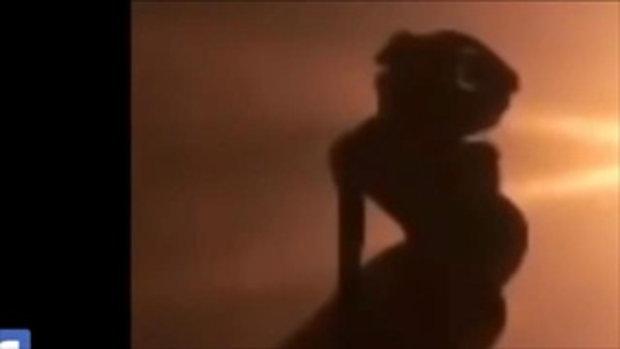 ช่างกล้า!! ชาวใต้ปลุกกระแส แชร์ว่อนเน็ตคลิปหนังตะลุงล้อเลียนนายก แบบไม่เกรงกลัวอำนาจมาตรา 44