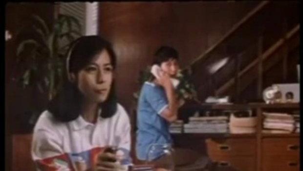 โห!! อย่างเก่า เกมส์เครื่องแรกที่วางขายในไทย หน้าตาแบบนี้แหละ