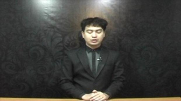 Sakorn News : ประชุมกำนัน ผู้ใหญ่บ้านอำเภอบางบ่อ