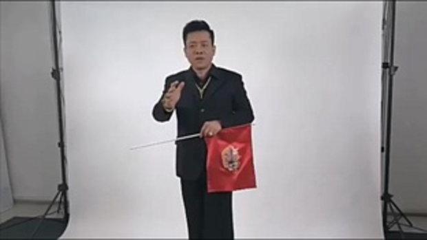หมอลักษณ์ ฟันธง 4 ราศี!! เตรียมรับทรัพย์ใหญ่ การเงินจะไหลมาเทมาเดือนพฤษภาคมนี้ ฉบับเต็ม