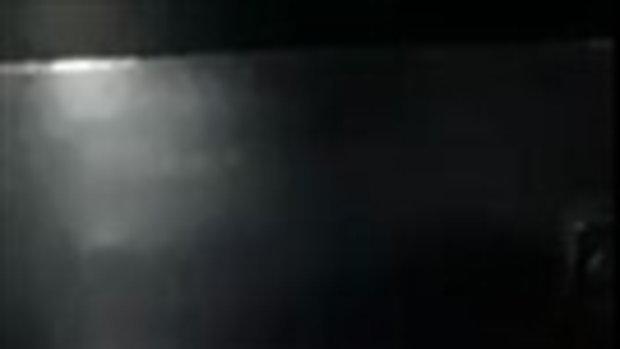 รีวิวกระทะโคเรียคิง กระทะผีสิง