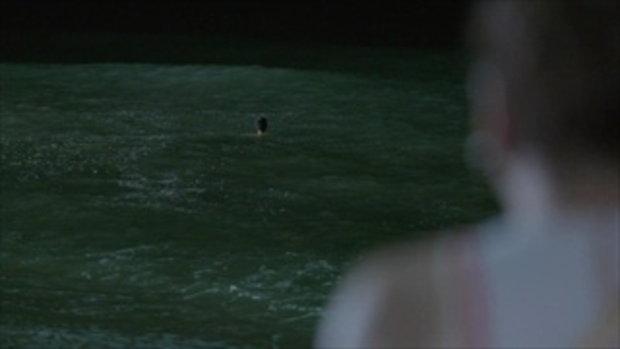[Cut EP.11] ละคร นางแค้น - ป้ามี่โดนซินดี้หลอน
