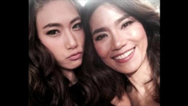 เมียหลวงตัวแม่คนนี้! คนไทยซูฮก เชือดนิ่มที่สุด! ไม่เคยด่ากิ๊ก ไม่เคยแฉกิ๊ก อยู่บนหิ้งอย่างทรงคุณค่า!