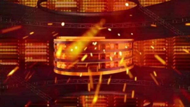 ย้อนอดีต แซ็ค ชุมแพ เคยแข่งขันเป็นตัวแทนขอนแก่นใน กิ๊กดู๋ [18 พ.ค. 60]