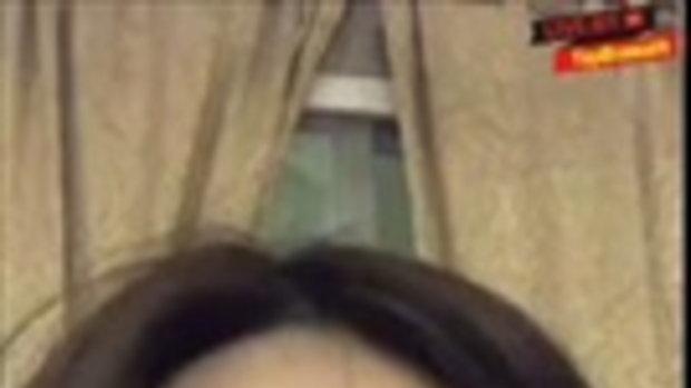 ปุยฝ้าย Live!! fc แองจี้ มาเพียบ โดนถามเรื่องหน้ากากอีกแล้วว ฮอตจริงๆ!!