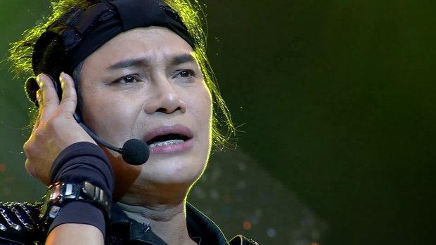 กิ๊กดู๋ : เรื่องเล่าของพ่อ - ไหมไทย หัวใจศิลป์ [24 ม.ค. 60] Full HD