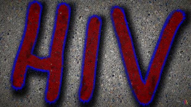 เจาะใจ ออนไลน์ : มูลนิธิรักษ์ไทย | HIV Full HD