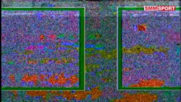 คู่มันส์มวยไทย l ศึกต.ชัยวัฒน์ คู่เอก เพชรมรกต แม็กจันดี พบ เพชรลำสินธุ์ ช.ห้าพยัคฆ์ l 1 มิ.ย. 60