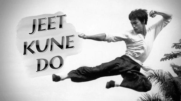 เจาะใจ ออนไลน์ : Insider JEET KUNE DO | ปลาย จิติณัฐ  [13 มิ.ย. 60]  Full HD