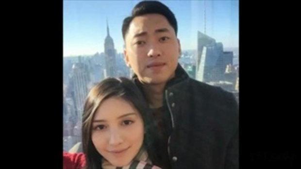 น้องเพอร์ฟูม สาวสวยสุดฮอต ยังจำเธอได้ไหม ล่าสุดเปิดตัวแฟนหนุ่มไทยคนนี้แล้ว อกหักทั้งประเทศ!
