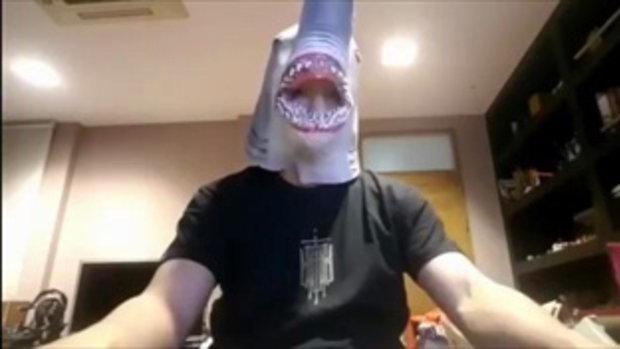 โอม Cocktail ออกมาเฉลย! คือหน้ากากอะไรใน the mask singer