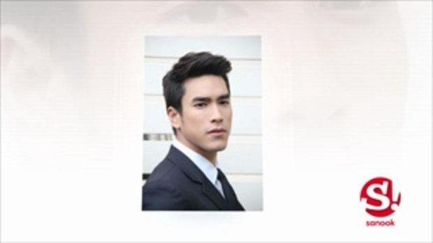 เคาะแล้ว! ณเดชน์-แมท คอนเฟิร์มเป็น โทมินจุน-ชอนซงอี เวอร์ชั่นไทย