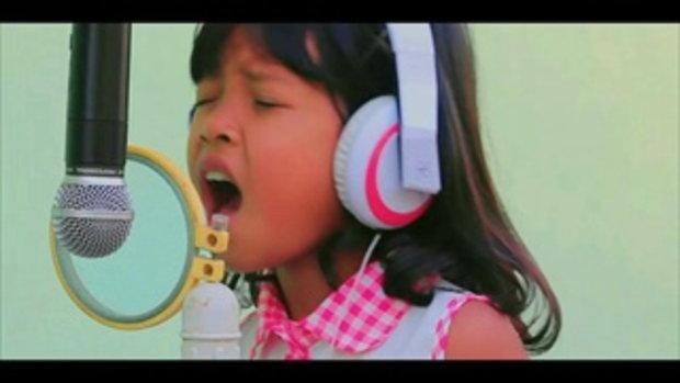 คนเดียวยิ่งฮาไปอีก!! ยอดวิวพุ่ง MV Cover เพลง