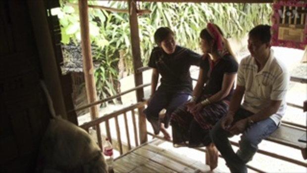 มองนโยบายให้สัญชาตกับลูกหลานคนต่างด้าวทีเกิดในไทย มิติใหม่เหนือเส้นพรมแดน