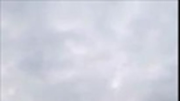 คลิปนกบินเรียงแถวยาวแค่นกอพยพไม่ใช่ลางร้าย