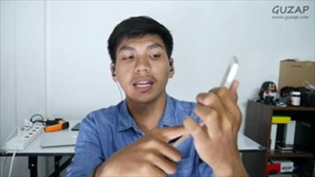 วิธีดู iPhone ยัดไส้ที่กำลังระบาด + วิธีเช็คเครื่องแท้ก่อนซื้อ