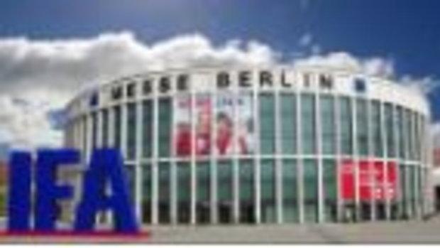 อัปเดตโลกไอทีก่อนไอโฟน 8 เปิดตัว ทัวร์งาน #IFA2017 ที่เบอร์ลิน เยอรมนี ศูนย์กลางยุโรป เต็มๆตากับ 'หน
