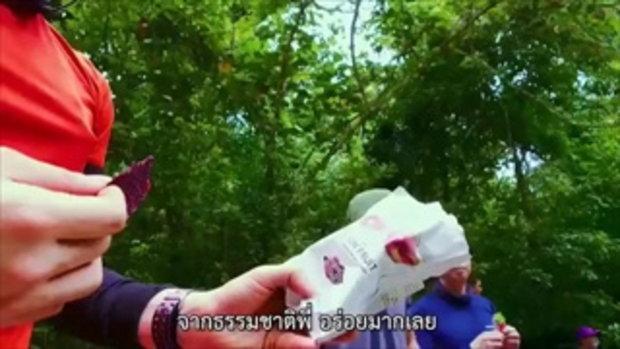7 ชีวิต ตะลุยซันดอง ผจญภัยถ้ำที่ใหญ่ที่สุดในโลกที่เวียดนาม!! #SONDOONGSURVIVORS - YouTube