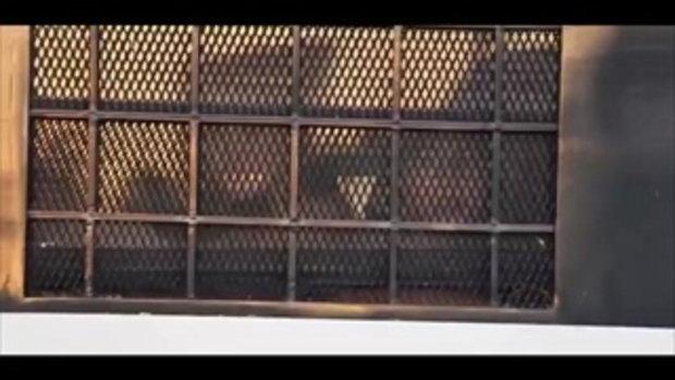 เปิดนาที !! 'แก๊งสวยหั่นศพ'กลับเรือนจำ สีหน้าไร้วิตก ศาลนัดอีกทีปีหน้า ก่อนตัดสินชี้ชะตา