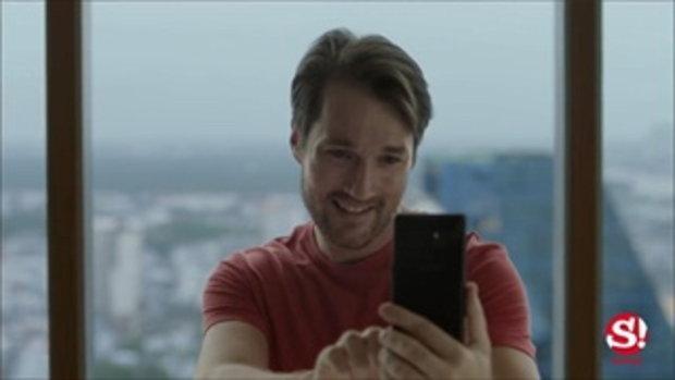 รีวิว Samsung Galaxy Note 8 มีอะไรใหม่มาดูกัน