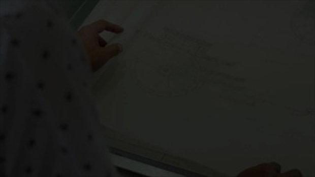 กบนอกกะลา : Teaser ราชรถราชยาน (26 ก.ย.60)