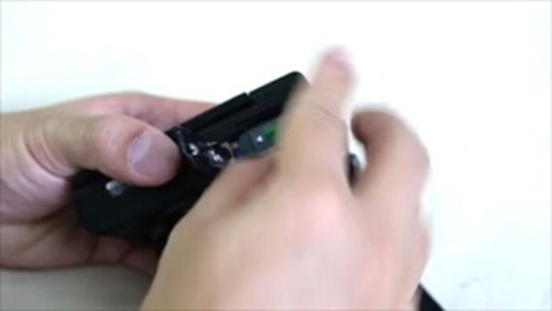 Tech Chill ตอนพิเศษ สอนการใช้กล้อง Sony RX100V ตอนที่ 1