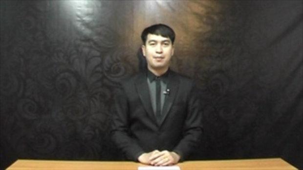 Sakorn News : ลูกจ้าง จังหวัดฉะเชิงเทรา ร่วมสานดวงใจเป็นหนึ่งเดียว