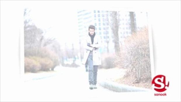 เจมส์ มาร์ ประกบ ฮัมอึนจอง หนังรักโรแมนติกแห่งปี MIND MEMORY 1.44 พื้นที่รัก