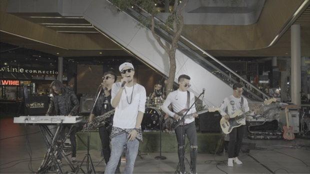 ซาโยนาระ [JOOX Moments Version]