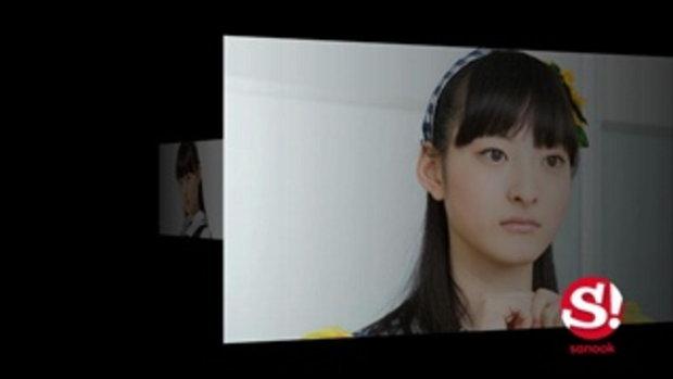 แฟนคลับช็อค! ไอดอลสาว Matsuno Rina เสียชีวิตกะทันหันด้วยวัยเพียง 18 ปี