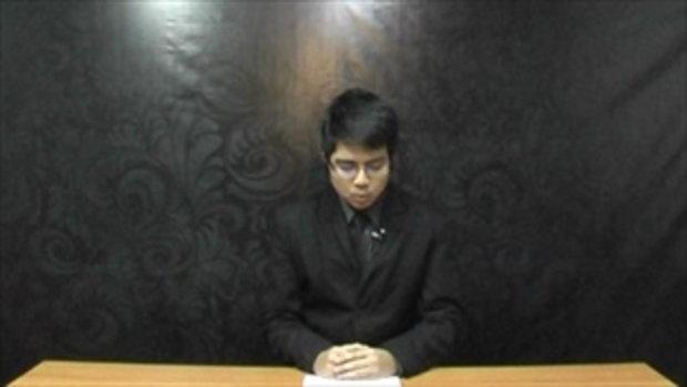 Sakorn News : บรรยากาศจดทะเบียนสมรส วันวาเลนไทน์ บางพลี