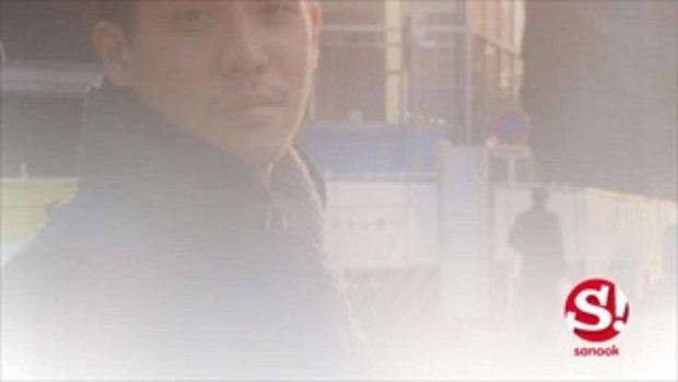 5 เรื่องรู้จักหนุ่มเซอร์ กรรณ สวัสดิวัตน์ ณ อยุธยา (วิน ไดอารี่ตุ๊ดซี่ส์)