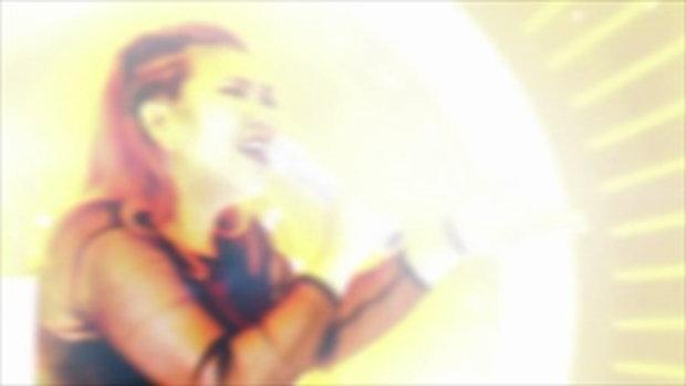 [ตัวอย่าง] ร้องแลก แจกเงิน Singer takes it all วันที่ 19 มีนาคม 2560