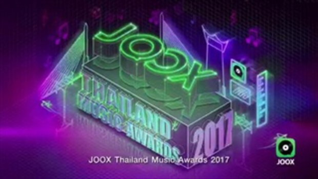 JOOX Awards