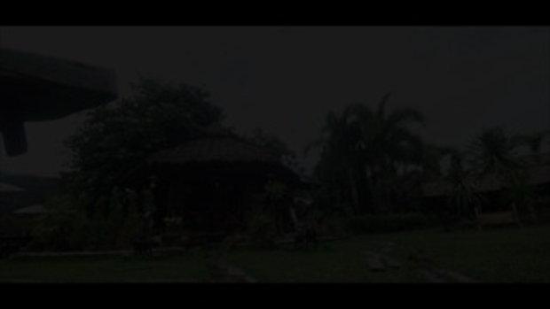 คนค้นฅน : Teaser ซีรี่ย์ ฅนของพระราชา ตอนที่ 1 (10 ต.ค.60)