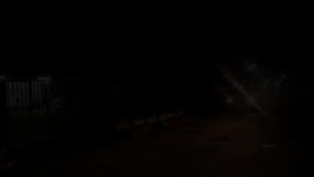 ศึกน้ำผึ้งพระจันทร์ | 28 ส.ค. 60 |