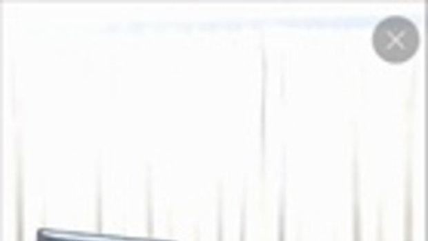 เคท BNK48 เผยความในใจทริปญี่ปุ่นใน VOOV แอปพลิเคชั่นไลฟ์สตรีมมิ่ง
