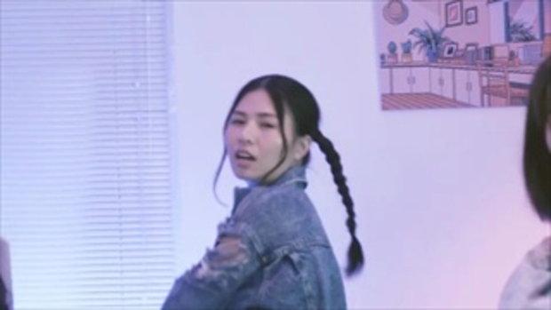 ความน่ารักปนเหงา ฉบับ 3 สาว So-M ใน MV ซิงเกิ้ลแรก เพลง 'ไม่มั่นใจ'