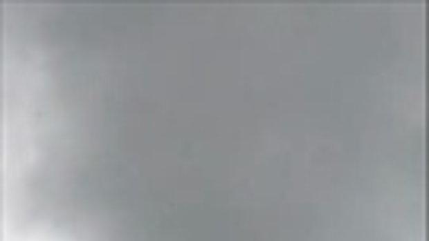 น่ากลัวมาก!! พายุในตัวเมืองสุราษฎร์