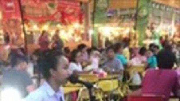 เด็กไทยไม่ธรรมดา! หนุ่มน้อย ใช้เวลาว่างโชว์ความสามารถแลกทุนการศึกษา