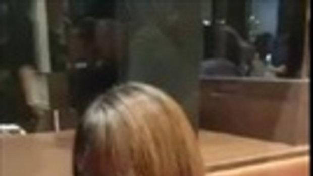 มิวสิค BNK48 กับการทำหน้ามีมที่ไม่เห็นมานาน