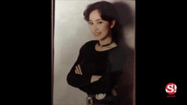 กวาง แชะภาพคู่ ฮันนี่ ที่สุดของคำนิยาม สวยหวาน ปะทะ สวยเซ็กซี่