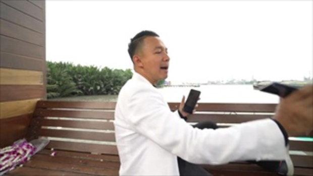 #แบไต๋เครื่องต่อไป #5 รีวิว Huawei P20 Pro (ภาค 2!)